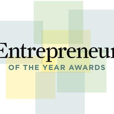 2019 Entrepreneur Of The Year Awards