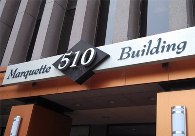 MN's Largest PR Firm To Move To Downtown Mpls