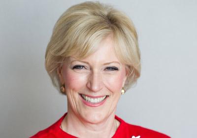 Carlson CEO Trudy Rautio To Retire