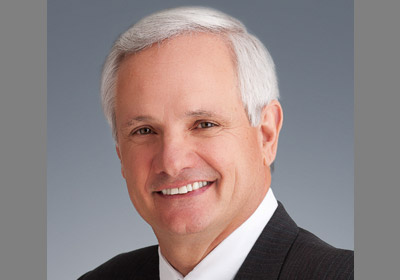 Securian Financial CEO Retires After 20-Year Tenure