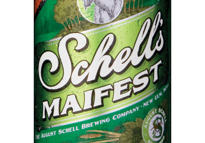 Schell's Beer: Craft, or Crafty?