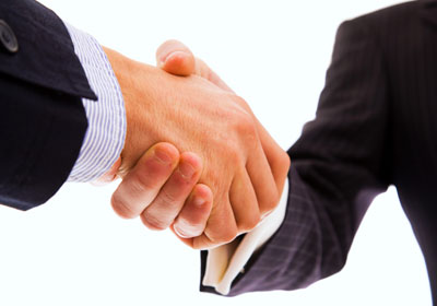 Korn/Ferry to Buy Local Firm for Up to $95M