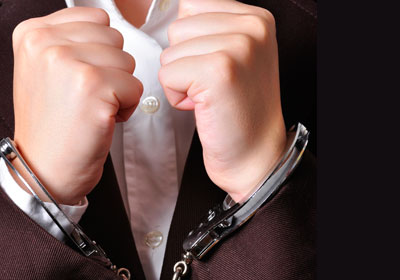 2 MN Men to Pay $4.8M, Serve Sentences for Mortgage Fraud