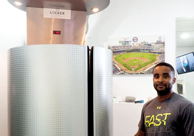 Is Cryotherapy A Panacea?