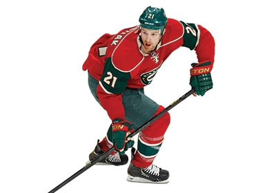Could The MN Wild Have Lost $30M Last Season?