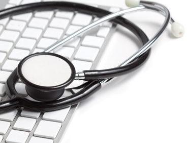 Telemedicine Reaches Out