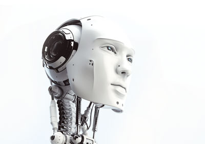 Business Embraces Artificial Intelligence