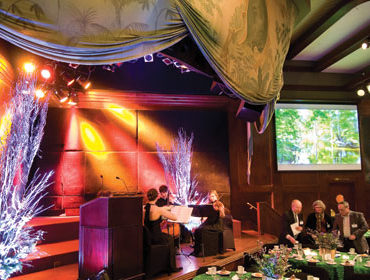 2012 ISES Minnesota Star Awards