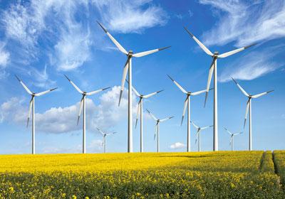 Judge Orders MN Wind Energy Co. to Halt Turbine Sales