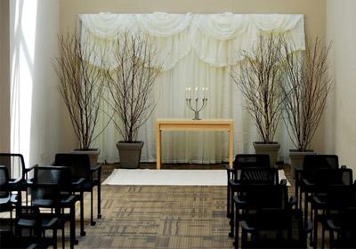 Downtown Mpls. Co-Working Space Begins Hosting Weddings
