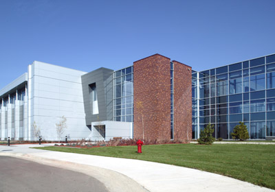 Boston Scientific Maple Grove