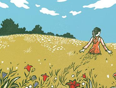 PrairieCare Blossoms In High-Demand Mental Health Market