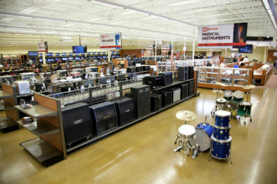 Pawn America Parent Launches New Retail Concept