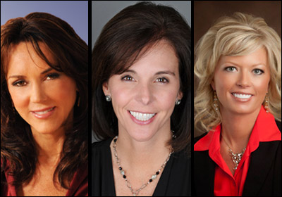 3 Of The Fastest-Growing Women-Led Cos. Are From MN
