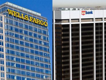 SBA Lending in Minnesota Remains Steady