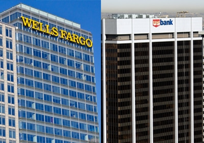 Which Banks Are The Top Small Business Lenders?