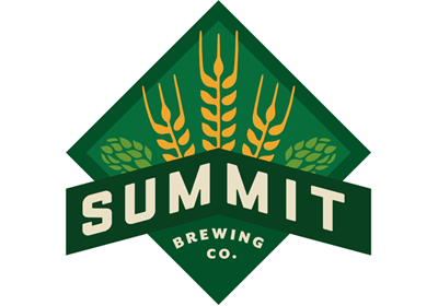 Summit Brewing Launches New Beer Series, Revamps Image