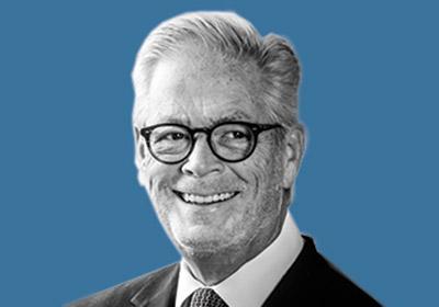 Myths Of Investor Communications