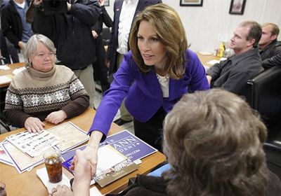 How Minnesota's Lawmakers Spend Leftover Campaign Cash