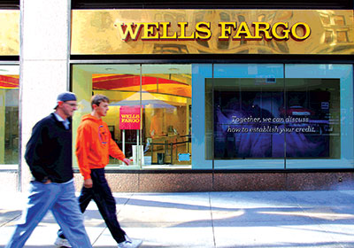 Guest Commentary: Is Wells Fargo Remorseful?