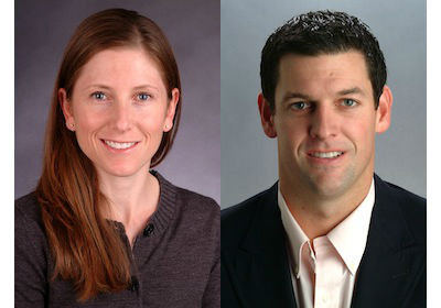Piper Jaffray Adds 11 Consumer Investment Bankers