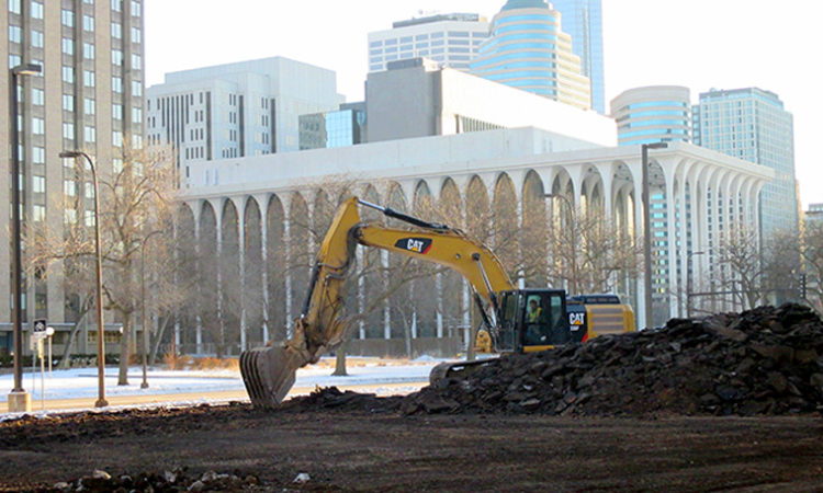 The Diminishing Power of Being Anti-Development in Minneapolis and St. Paul