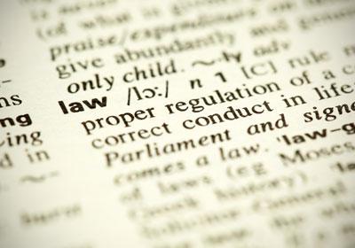 3M Sues 2 European Cos. Over Patents
