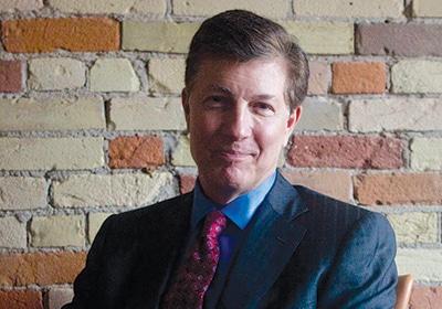 Gregg Steinhafel's Lasting Legacy