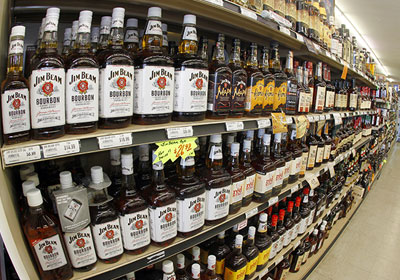 Allowing Sunday Liquor Sales Is Probably Going To Fail Again At The State Legislature. Here's Why