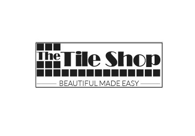 Tile Shop: New CEO, Stock Plunge, Potential SEC Complaint