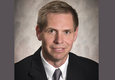 3M Promotes Executive As CFO Leaves For Another Co.