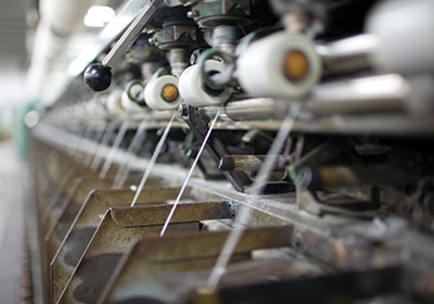 How Faribault Woolen Mill Revived A 150-Year-Old Brand
