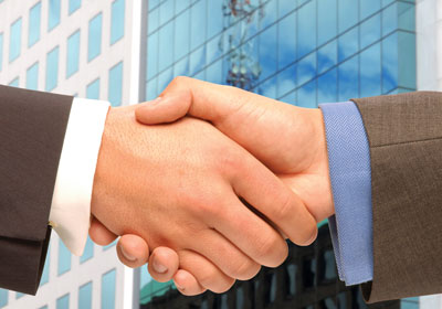 Local Health IT Firm Healthland Acquires Software Co.