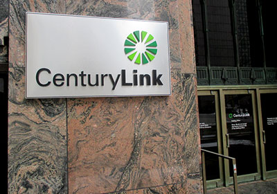 Minneapolis Contends With Differing Laws, Equity Issues As It Moves To Add Cable Competition