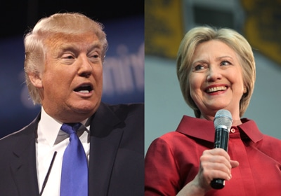 Which MN Businesses Might Be Most Impacted By The Election?