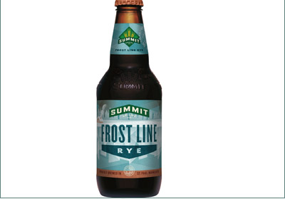 Summit Unmoved By Craft Beer Competition