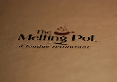 Former Melting Pot Owner Pleads Guilty To Stealing $585K