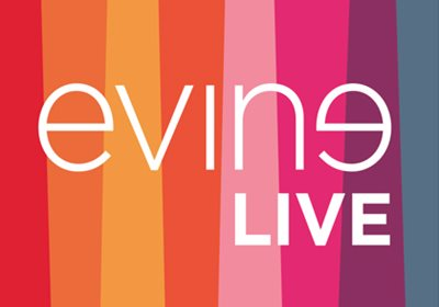 EVINE Live Posts Second Quarter Loss