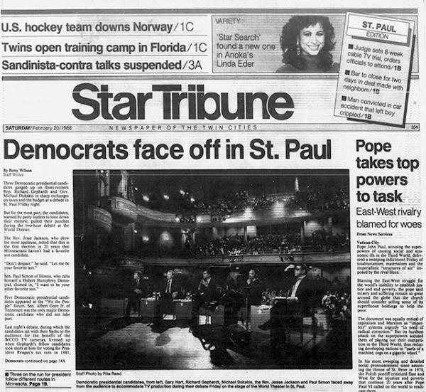 1988StarTribuneA1_640.png