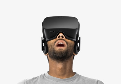 Best Buy To Remove Oculus Rift Demo Stations From 200 Stores