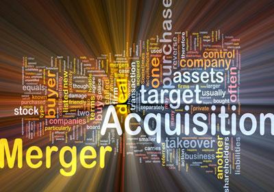 Eagan Call Center Co. Acquires Tunisian Tech-Support Firm