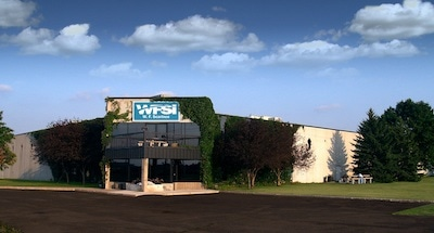 MN Welding Co. Expands, Adds 32 Jobs