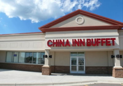 Restaurant Owner Pleads Guilty To $420,000 In Tax Fraud