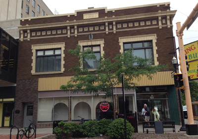 CoCo Expands Beyond The Twin Cities With Fargo Location