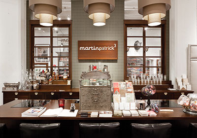 As North Loop Grows, MartinPatrick3 Holds Its Own