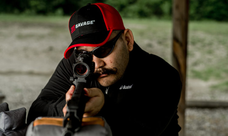 Anoka Sporting Goods Maker Vista Outdoor Sells Firearm Brand for $170 Million