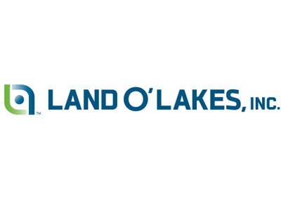 Sales Up, Earnings Down For Land O'Lakes In 2014