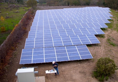 Why Xcel Objects To The Latest Solar Plan