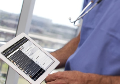Health Tech Industry Flush With Job Openings But Not Enough Talent