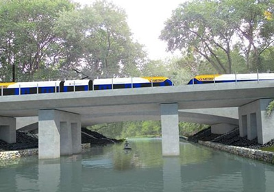 Met Council Secures Final $145M For Southwest Light Rail — But The Political Cost May Be Much Higher